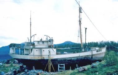 SvGrasmyr(3)