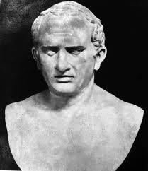 Cicero 2