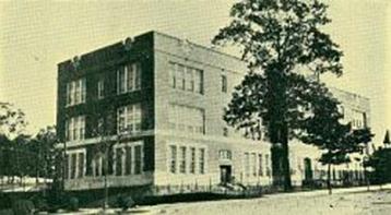 ps99-1924a