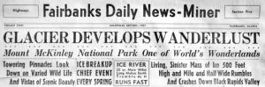 fdn-black_rapids_glacier-1937