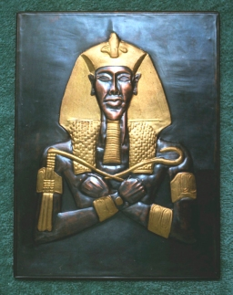 Scanned-04 Akhenaten