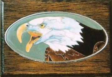 Eagle Lect 14 300