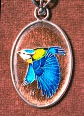 MiscBird1-06 300