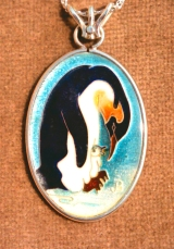 PenguinPnd-07 300