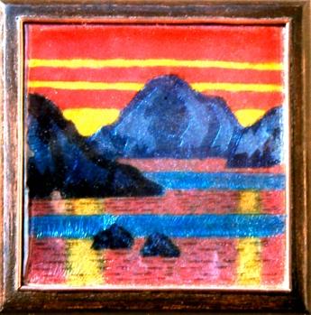 Sunset-08 (3)