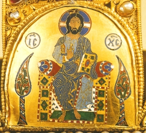 1a ok The_Greek Pantokrator_