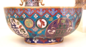 7 ok 1280px Ming Cloisonne  bowl