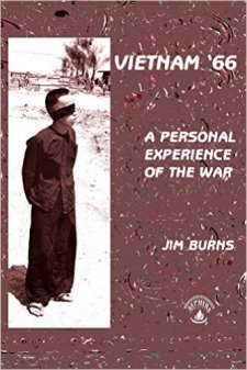Vietnam66 Finished Cover