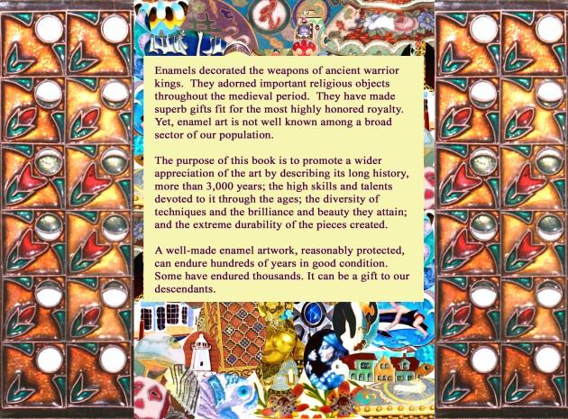 rl LgPrint CV 1 a back text bkup1 flat Lft